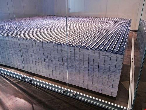 81465  museo nazionale finlandese