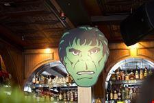 henry s pub