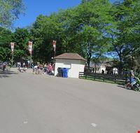 81510  centreville amusement park