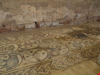 chiesa bizantina
