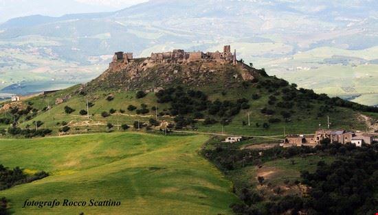Il Castello di Uggiano