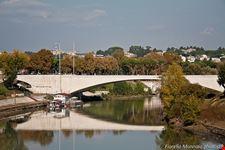 ponte testaccio