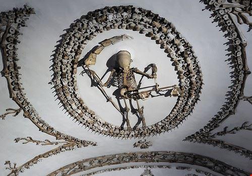 81590  cripta dei cappuccini