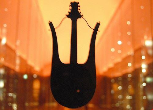 81602  museo nazionale degli strumenti musicali