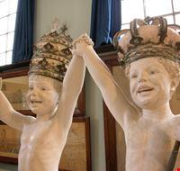 81607  museo hendrik christian andersen soprintendenza