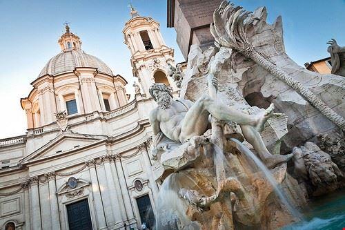 basilica s agnese