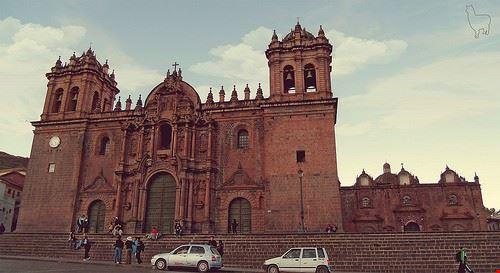 cattedrale di nostra signora dell assunzione