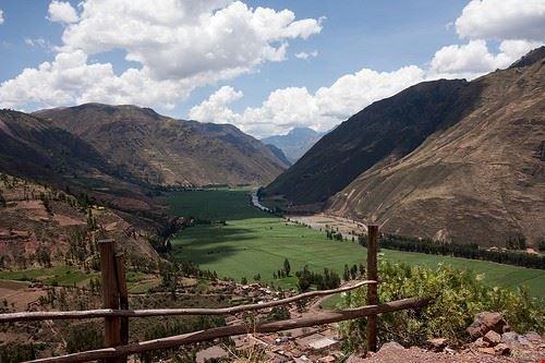 81667  valle sacra