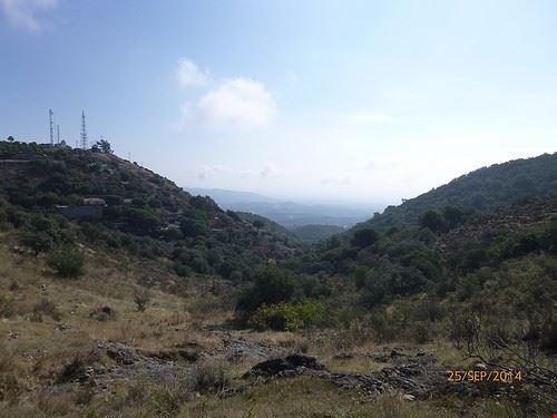 81697  cerro san cristobal