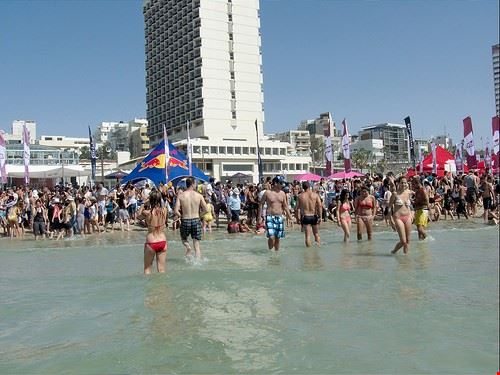 81736  spiagge