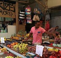 81744  carmel market