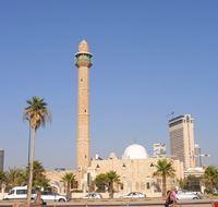 81750  moschea hassan bek