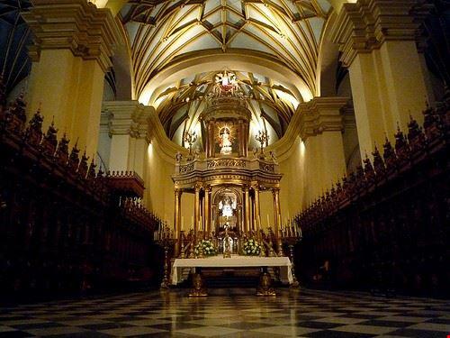 81857  cattedrale