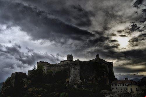 81888__castello