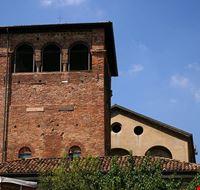 81900  chiesa san maurizio al monastero maggiore