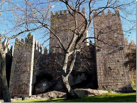 81986 guimaraes castillo guimaraes