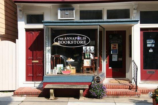 annapolis annapolis shopping