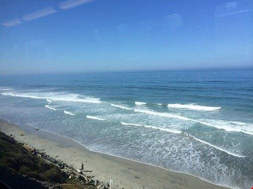 82031  ocean beach
