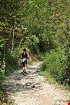 toscolano-maderno xgardaman triathlon off road