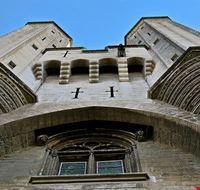 82045  palazzo dei papi