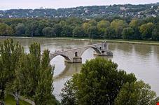 ponte saint benezet