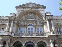 opera-theatre