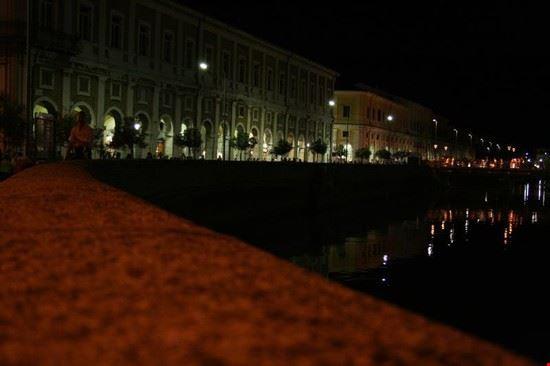 82151 senigallia palazzo senigallia