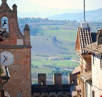 82154 gradara gradara borgo