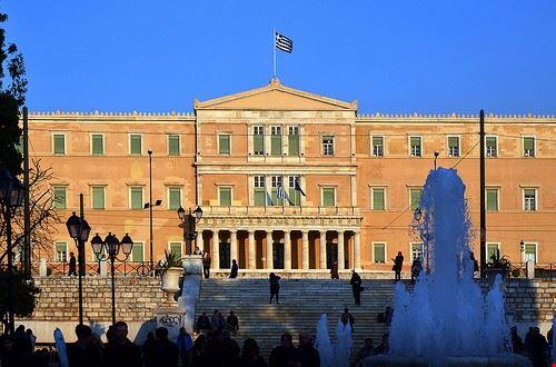82161  museo di storia nazionale