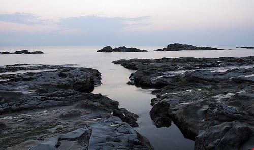 alla scoperta del mare
