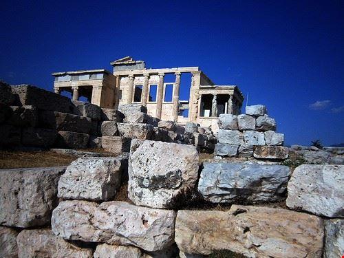 82198  acropolis sightseeing tour