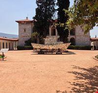 82200  museo bizantino