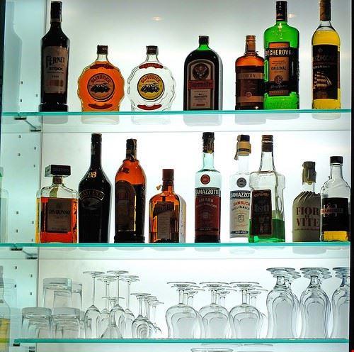 82201  booze