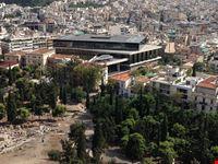 museo dell acropoli