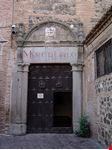 casa-museo el greco
