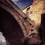 ponte di san martin