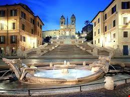 82345_roma_roma_monumentale