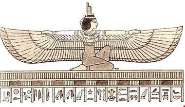 82350_roma_i_culti_egizi_a_roma