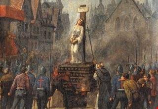 82354_roma_l__inquisizione_e_la_caccia_alle_streghe_nella_roma_papalina