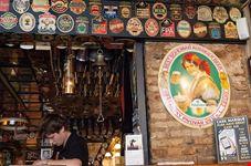 lady godiva english pub