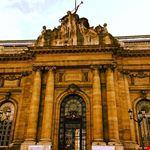 museo dell arte e della storia