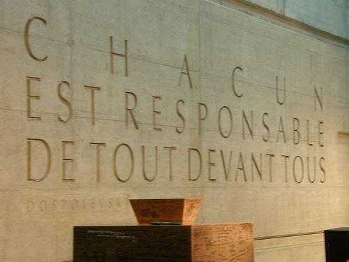 museo internazionale della croce rossa