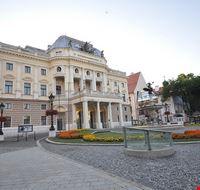 82421  teatro nazionale slovacco