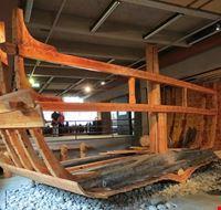 82523  bryggens museum