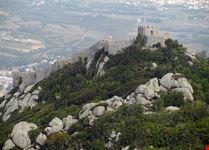 castello dei mori