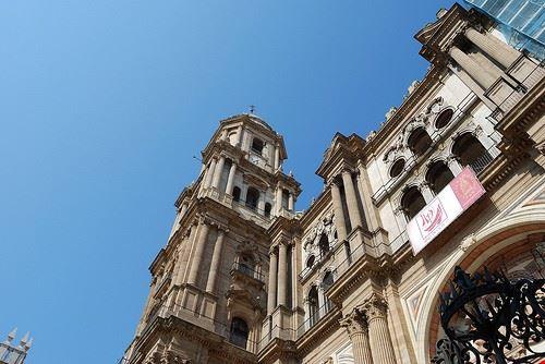 cattedrale dell incarnazione