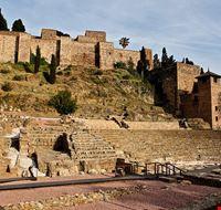 82644  teatro romano