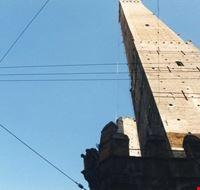 82672 torre degli asinelli bologna
