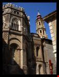 la cattedrale di san salvatore