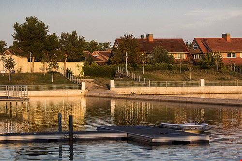 parque metropolitano del agua